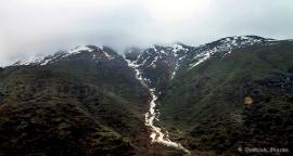 Way to Yumthang Valley