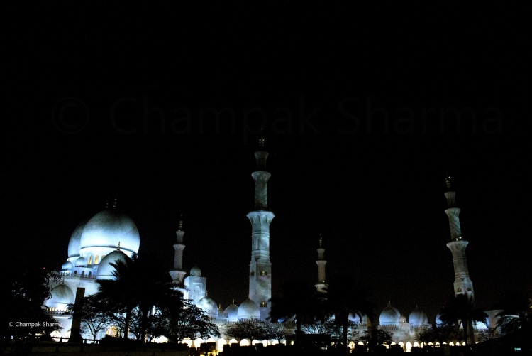 Mosque4